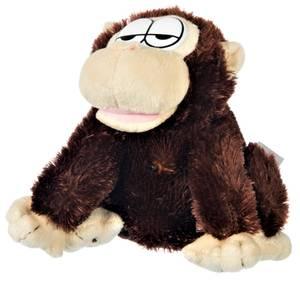 Bilde av Herme-ape