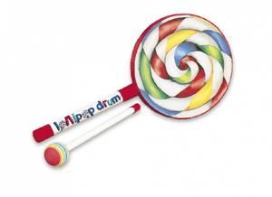 Bilde av Lollipop Tromme