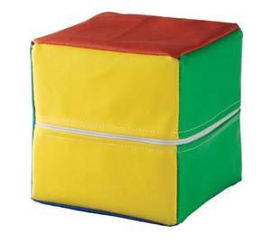 Bilde av Genie kube
