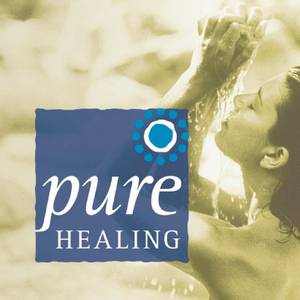 Bilde av Cd pure healing